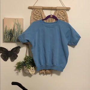 Urban outfitter sweat shirt